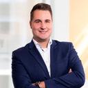 Sebastian Wessel - Alfeld (Leine)