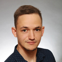 Moritz Schulz - Hamburg
