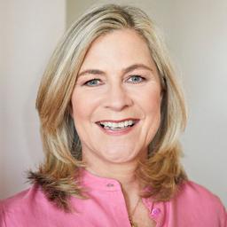 Sylvia de Vries - de Vries Organisationsberatung - Hamburg