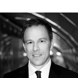 Christian Richter - Accenture - Zürich