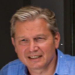 Ulrich Weinkath - WEINKATH GmbH - Hamburg