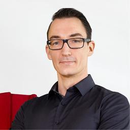 Manuel Dermühl