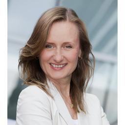 Sabine Nawotka - Deine Tierheilpraxis - Münster