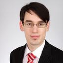 Jens Schubert - Dresden