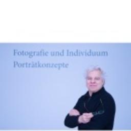 Hartmut Bühler - Fotograf - Düsseldorf