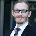 Jochen Friedrich - Eschborn