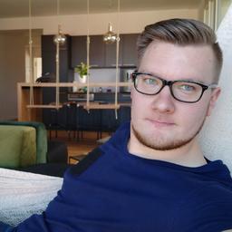 Matthias Noack - MietWerk Potsdam GmbH - Potsdam