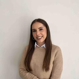 Esra Abtekin's profile picture