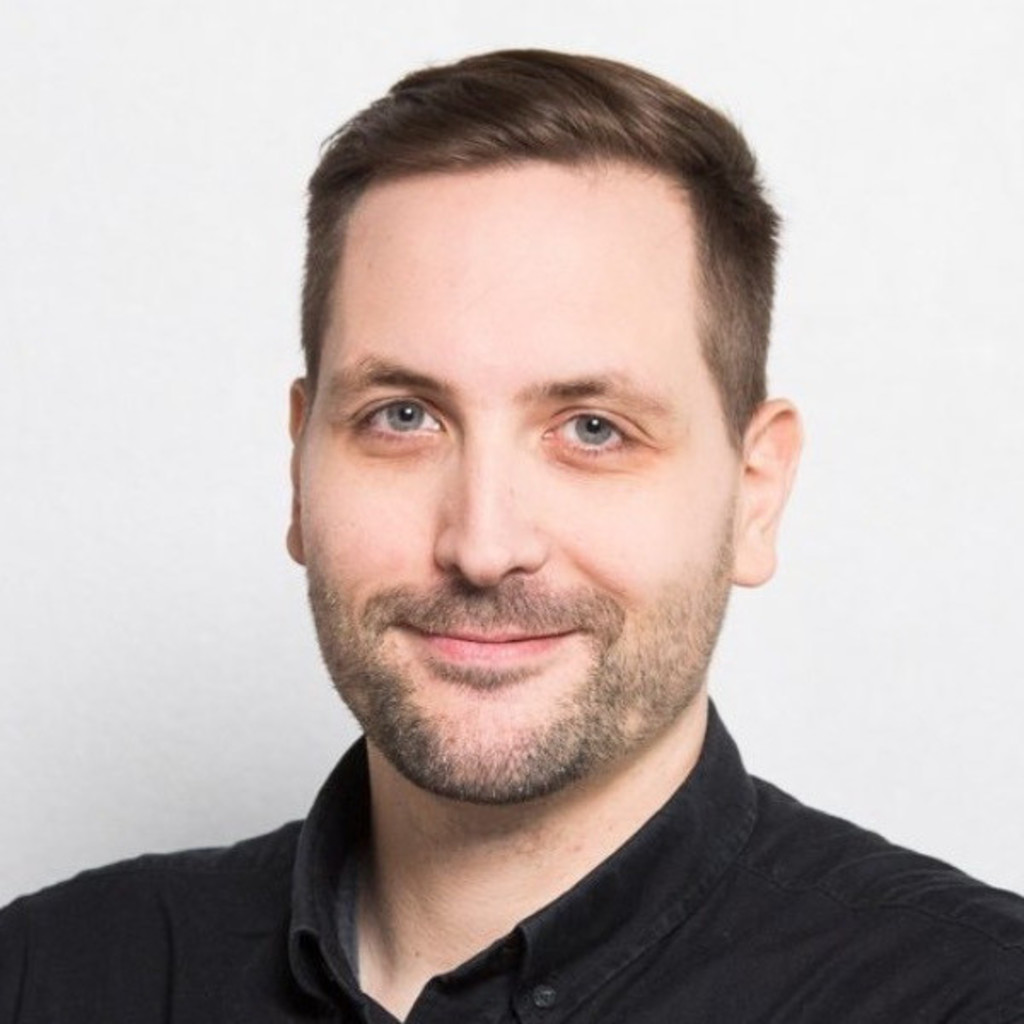 Benjamin jutz bim manager kister scheithauer gross architekten und stadtplaner gmbh xing - Architekt trier ...