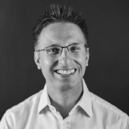 Michael Hopfe - JET Services Marketing GmbH & Co. KG - Bad Homburg vor der Höhe