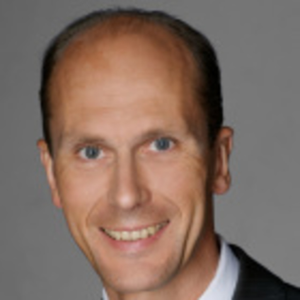 �VÖB\_Dr.StephanRabe-StellvertretenderHauptgeschäftsführer-VÖB|XING