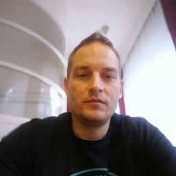 Helmar Behrends - ASML Germany GmbH - Dresden