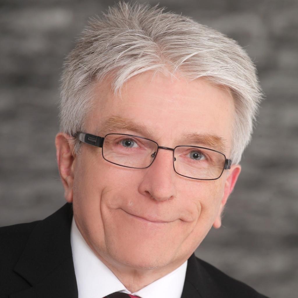 ... Reitmeier - EDV-Administrator - Held K?chen M?belfabrik GmbH XING