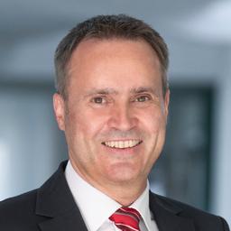 Dipl.-Ing. Herbert Andert's profile picture