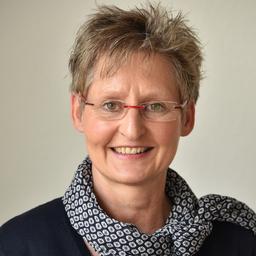 Marion Seigel - care-comm - PR & Marketing für Dienstleister in der Kranken- & Altenpflege - Hamburg