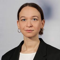 Janika Schauer