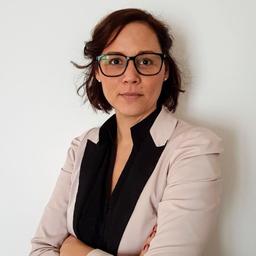 Mag. Sabine Schulmeister - Schneider Electric Austria - Wien