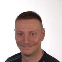 Stefan Gerdes - Hannover