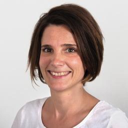 Monique Venn - lessingtiede - Agentur für Kommunikation - Wermelskirchen