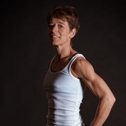 Corinne Brunner's profile picture
