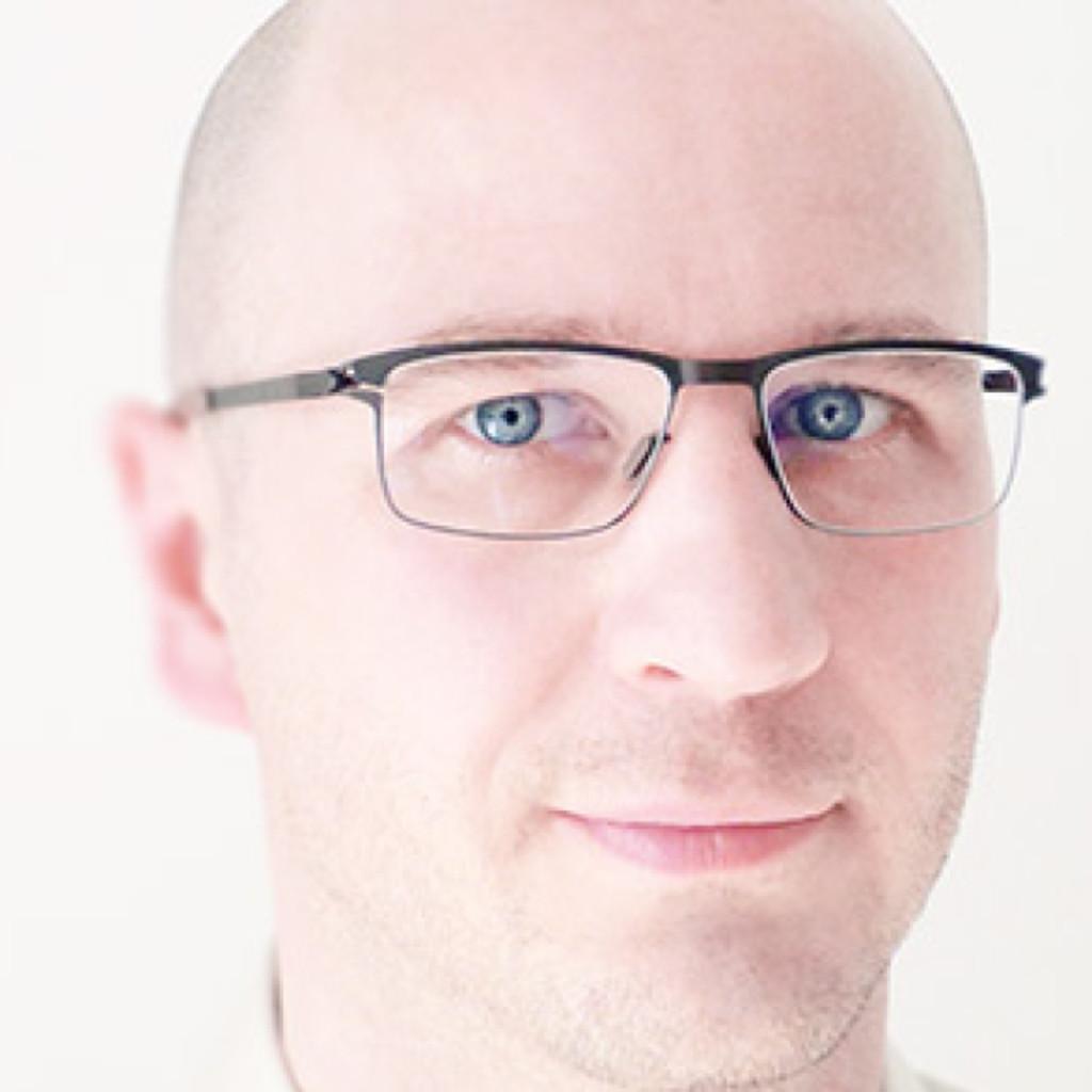 Thomas Büsse-Pratesi's profile picture
