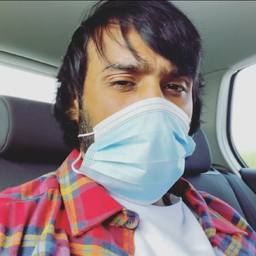 Singh Bikrmajit's profile picture