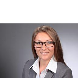 Agnes Hirler - Dietrich GmbH - Weilheim an der Teck