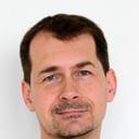 Michael Wendel - Cottbus