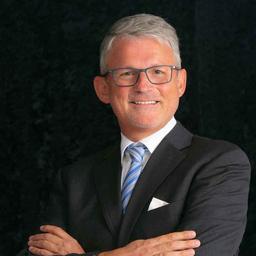 Stephan H. Hoppe - consult4success Partnerschaftsgesellschaft Hoppe Unternehmens- und IT-Beratung - Kleinfischlingen