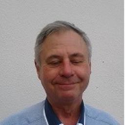 Werner Dauner - Buchbar bei XING Coaches + Trainer - Geisenfeldwinden
