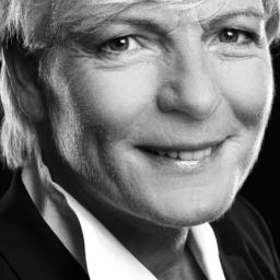 Sylvia Margit Nagel - Herpa-print GmbH - Much