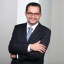 Felix Müller Hummel - Freiberg am Neckar