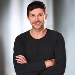 Stefan Höck's profile picture