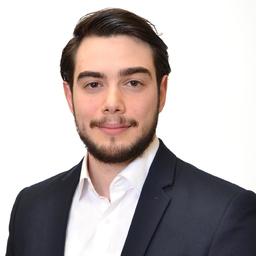 Ing. Kemal Beytekin's profile picture