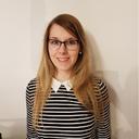 Katja Hecker-Michel - Bad Wildungen