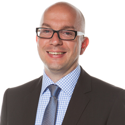 Martin Jonas - FlexSoft GmbH - Fulda