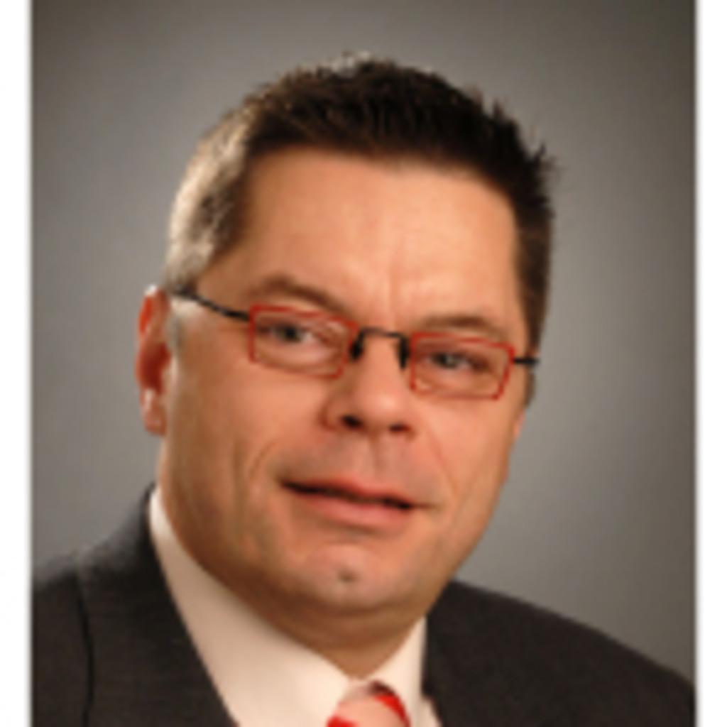 Ralf Birkner's profile picture