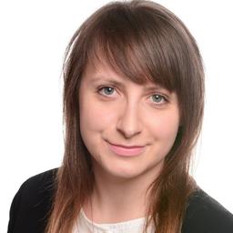 Julia Kück - International School of Management - Hamburg