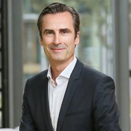 Philipp Magnus Froben - Medienhaus DuMont Rheinland @ DuMont Mediengruppe - Köln