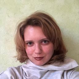 Franziska Borsch's profile picture