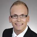 Tobias Sommer - Bad Hersfeld
