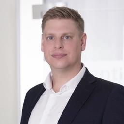 Ing. Bernhard Aigenbauer-Binder's profile picture