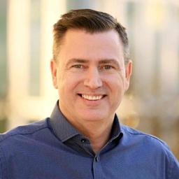 Dirk Hanusch - Das Online Bewerbungsportal | Die EXPERTEN für Ihre KARRIERE - Dreieich