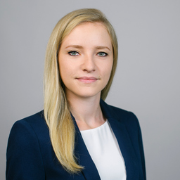Nina Höfinger's profile picture