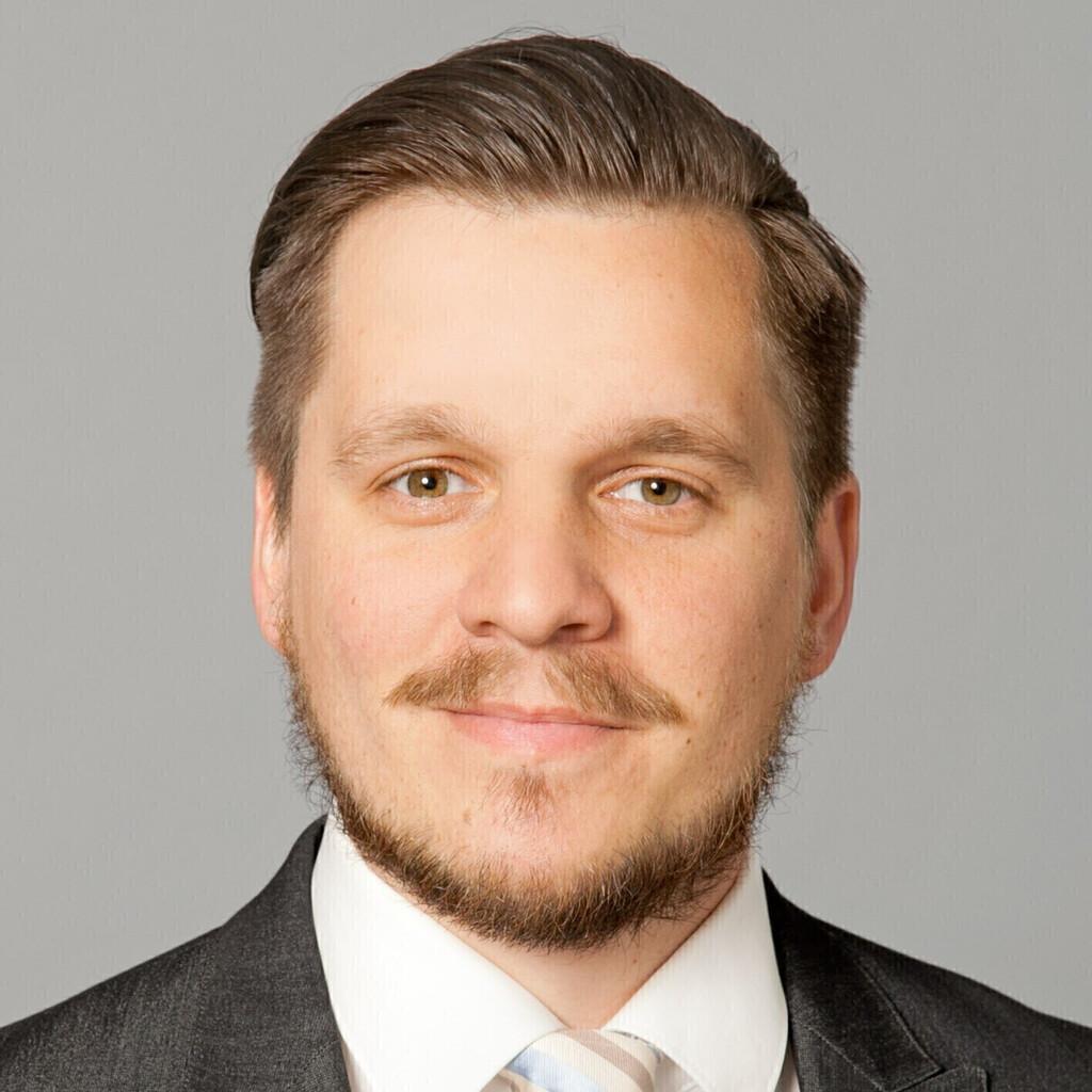 Felix Wenzel