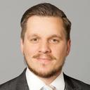 Felix Wenzel - Bochum