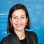 Claudine Hoermann-Goettersdorfer - Leoben