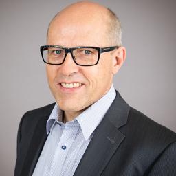 Alois Dobler - Dobler Business Consulting AG  |  www.dobler-consulting.ch - Appenzell