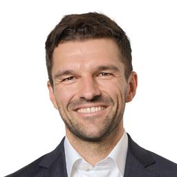 Heinz C. Baumann's profile picture