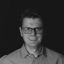 Robert Boban - Microsoft Deutschland GmbH - Walldorf